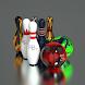 リアルボウリング3D -物理エンジンボウリングゲーム-