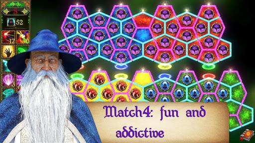 Artefactis: Magik Puzzles 1.1.19 screenshots 1