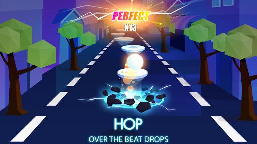 Hop Ball 3D: Dancing Ball on Music Tiles Road 1.6.23 Screenshots 22