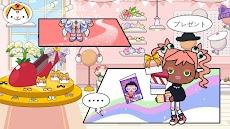 Miga タウン:店舗のおすすめ画像5