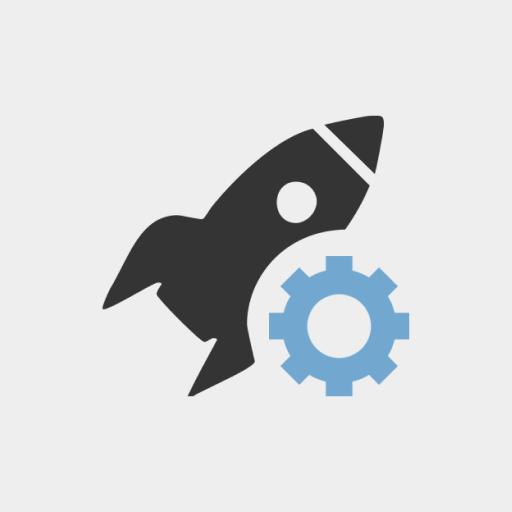 Baixar Default App Manager