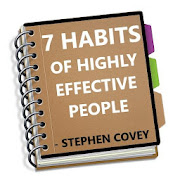The Habits of Successful People : Download Books