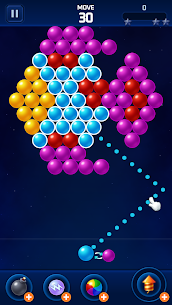 Bubble Star Plus : BubblePop! 2