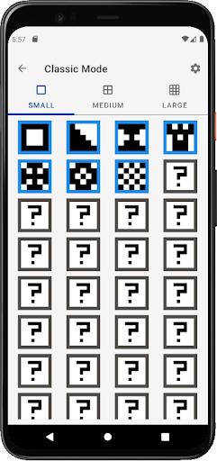 Nonogram Square - Picture cross puzzle apkdebit screenshots 1
