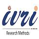 IVRI-Research Methods Tutorial App APK