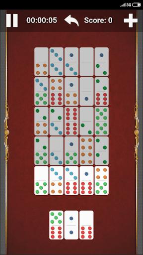 luzon dominoes screenshot 1