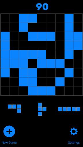 Block Puzzle - Sudoku Style screenshots 2