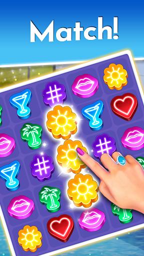 Love Island Matchmaker 0.8.3 screenshots 4
