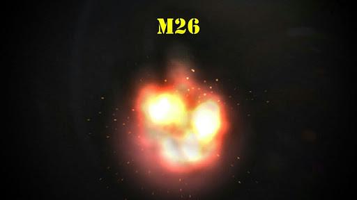 Grenade Simulator screenshots 18