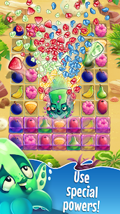 Fruit Nibblers 1.22.13 Apk + Mod 3