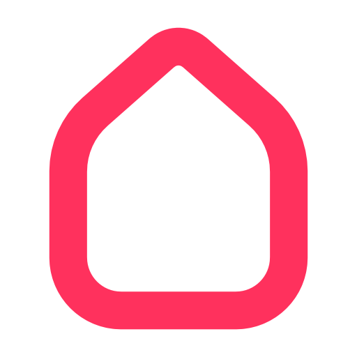 Hoplr - Get in touch with your neighbours