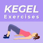 Kegel Exercises - Pelvic Floor Exercise