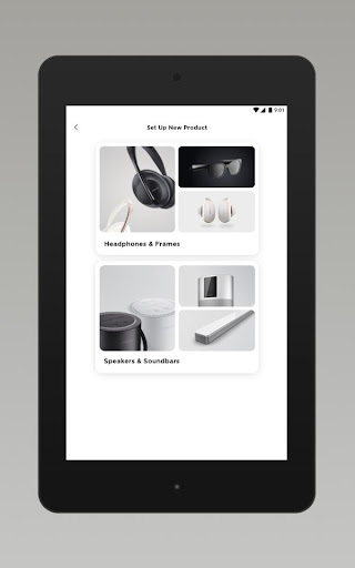 Bose Music 4.1.1 Screenshots 18