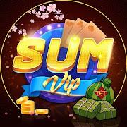 Sumvip -  Club Game Đánh Bài Đổi Thưởng Uy Tín