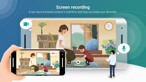 AirScreen - AirPlay & Cast & Miracast & DLNA apktram screenshots 6