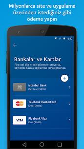 PayPal Apk İndir Güncel 2021* 4
