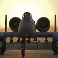 A-10 Thunderbolt II ● FREE APK