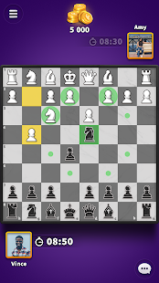 Chess Clash - Play Online