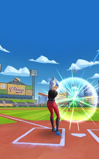 Baseball Club 0.7.9 screenshots 10
