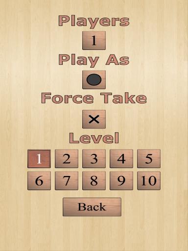 Checkers screenshots 6