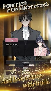 Queens Number: your choice MOD APK 1.8.7 (Unlimited Hints, Tickets) 4