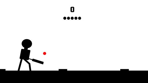 Cricket Black apklade screenshots 2