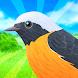 鳥コンボ! - Androidアプリ