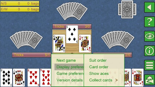 Spades V APK for Android 3