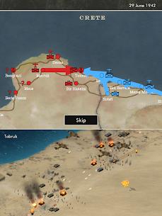 Blitzkrieg Fire Mod Apk 1.000 (Paid version) 2