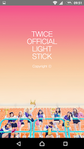 TWICE LIGHT STICK  For Pc   How To Install – Free Download Apk For Windows 1