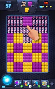 Cubes Empire Champions 7.2.86 Screenshots 3