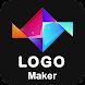 Logo Maker Free - Icon Generator, Logo Creator App