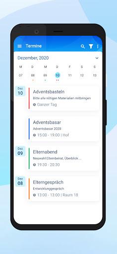 Kita-Info-App  Screenshots 3
