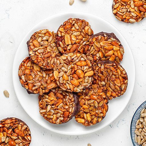 Baixar Gluten Free Recipes