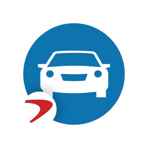 Capital One Auto Navigator