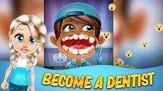 Little Dentistのおすすめ画像1
