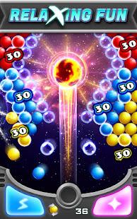 Bubble Shooter! Extreme 1.4.7 screenshots 2