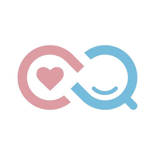 恋活・婚活マッチングアプリ ラブサーチ(LoveSearch)