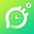 whats Message scheduler - Reminder for Whatsapp