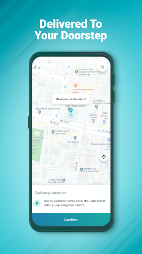 Revv App - Self Drive Car Rental Services in India android2mod screenshots 6
