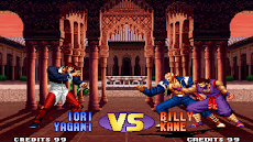 THE KING OF FIGHTERS '98のおすすめ画像2