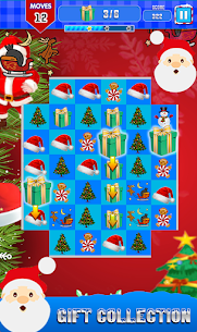 Christmas Puzzle 2020 Game 1