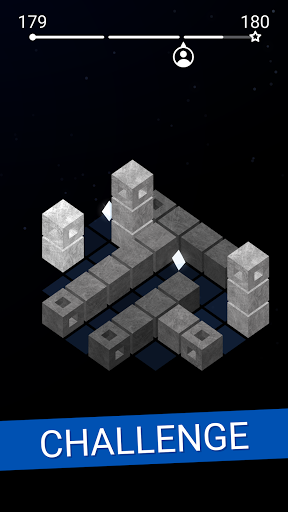 Towers: Simple Puzzle 1.0002 screenshots 7