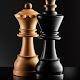 com.jetstartgames.chess