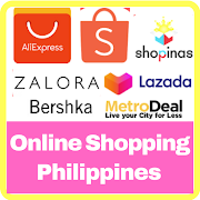 Online Shopping Philippines - Philippines Shopping