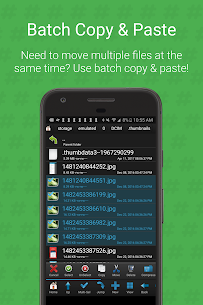 Free Root Browser Classic Apk Download 2021 3