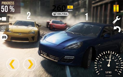Real Car Racing Free Games - Top Car Racing Games  screenshots 2