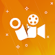 Simple Video Cutter App Download on Windows