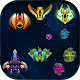 Galaxy Troops para PC Windows