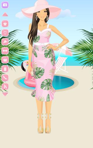 Fashion Girl 5.5.2 screenshots 9